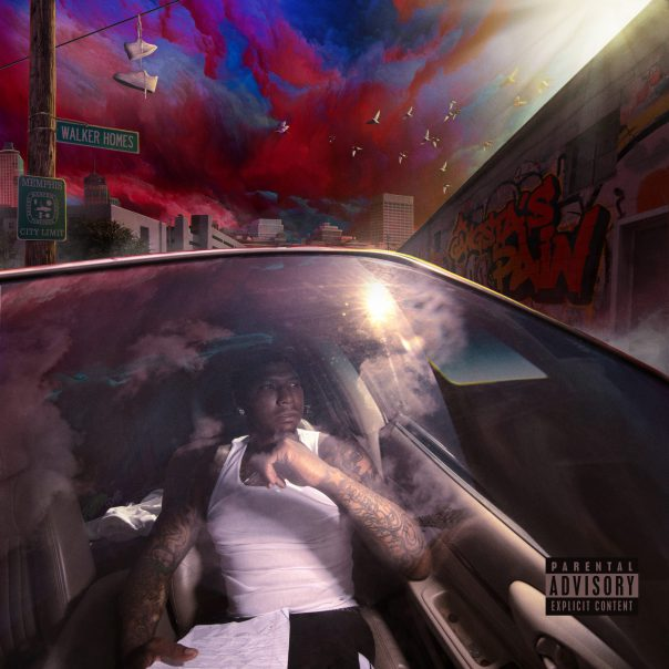 DOWNLOAD MoneyBagg Yo – Free Promo Ft. Lil Durk & Polo G MP3