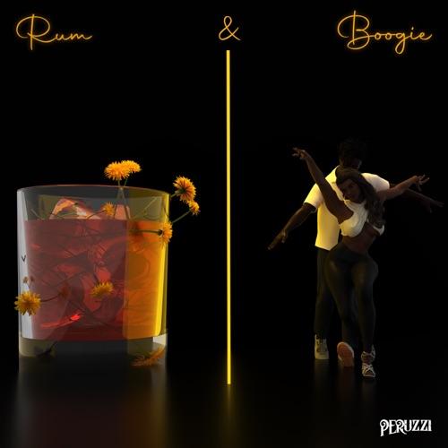 DOWNLOAD Peruzzi – Matrimony ft. Tiwa Savage MP3