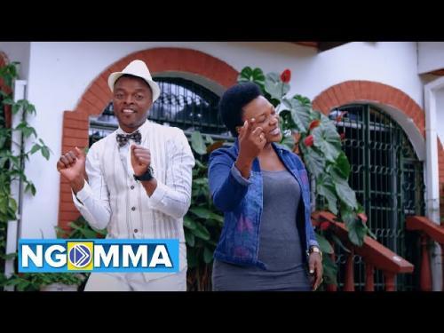 DOWNLOAD Ringtone Apoko Ft. Martha Mwaipaja – Backslide MP3