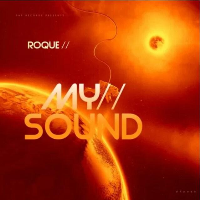 DOWNLOAD Roque – My Sound Album mp3