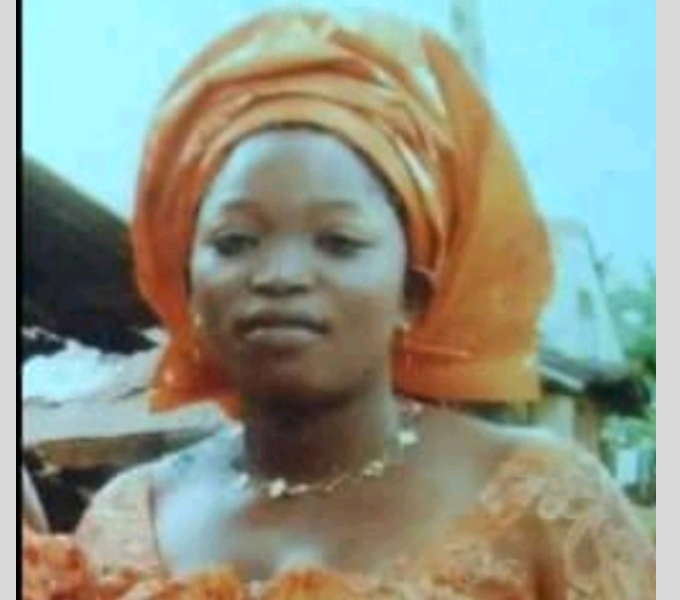 Bizarre! Pregnant woman stabs husband to death in Delta