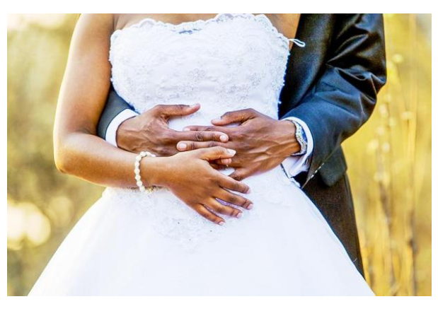 Drama as mother disappears with daughter's dowry, leaves kinsmen baffled