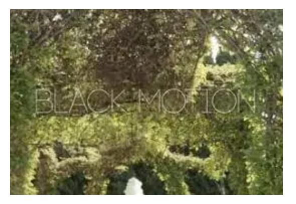 DOWNLOAD Black Motion – Its You Ft. Missp MP3