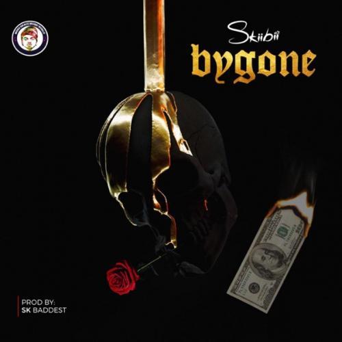 DOWNLOAD Skiibii – Bygone MP3