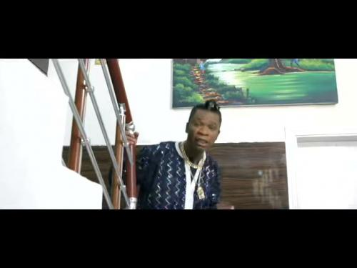 VIDEO: Speed Darlington – In Eko | mp4 Download