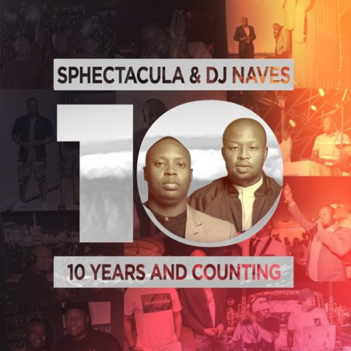 DOWNLOAD Sphectacula & DJ Naves – Masithandaza Ft. Dumi Mkokstad MP3