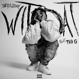 DOWNLOAD TheHxliday – Wit Dat Ft. Polo G MP3