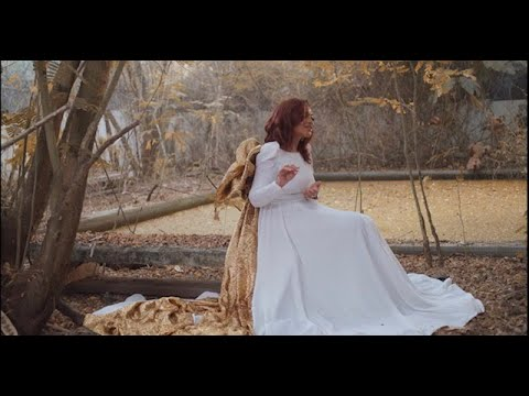 VIDEO: Ada Ehi – Everything | Mp4 Download