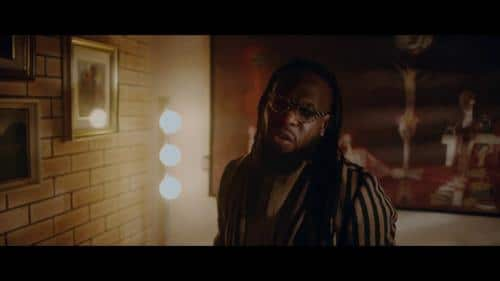 VIDEO: Timaya – Don Dada | mp4 Download