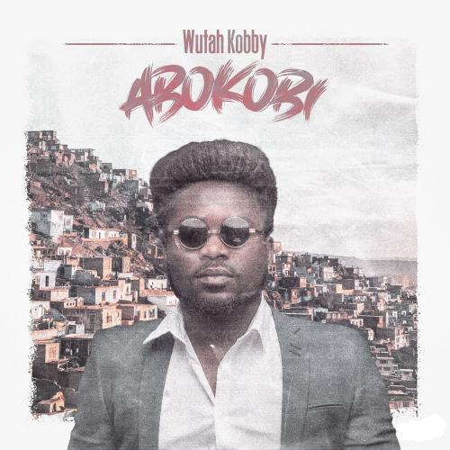 DOWNLOAD Wutah Kobby – Naa Me Ft. Tinny MP3