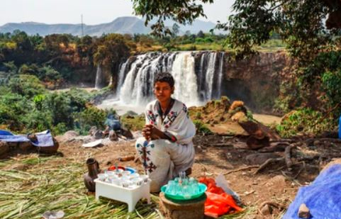 WONDERFUL! See Where The River Nile Flows From – Read This To Find OuT!