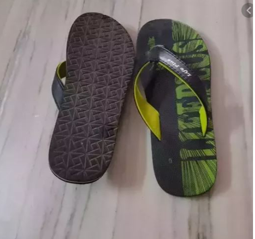 INTERESTING! Don't Allow Your Shoe Turned Up-Side Down In These Countries Or Else This Will Happen To You