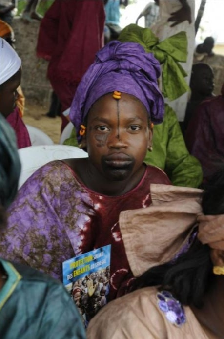 INTERESTING!!! See Why The Bambara Language Of Mali Is Regarded Important In Africa Now!
