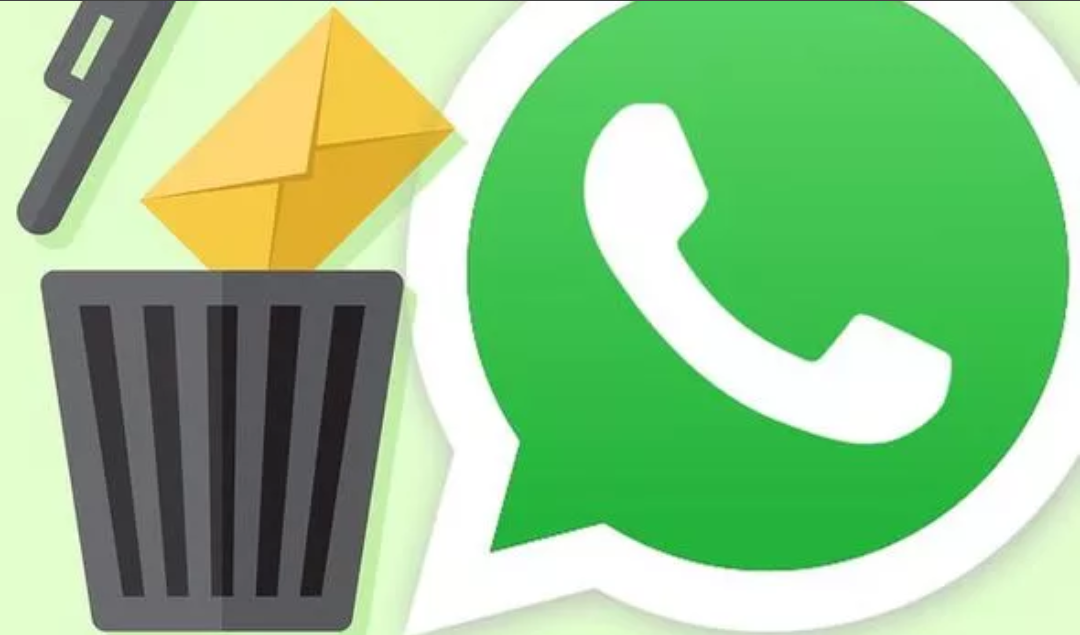 As Google confirms it can now delete your Gmail, WhatsApp accounts suffer a similar fate