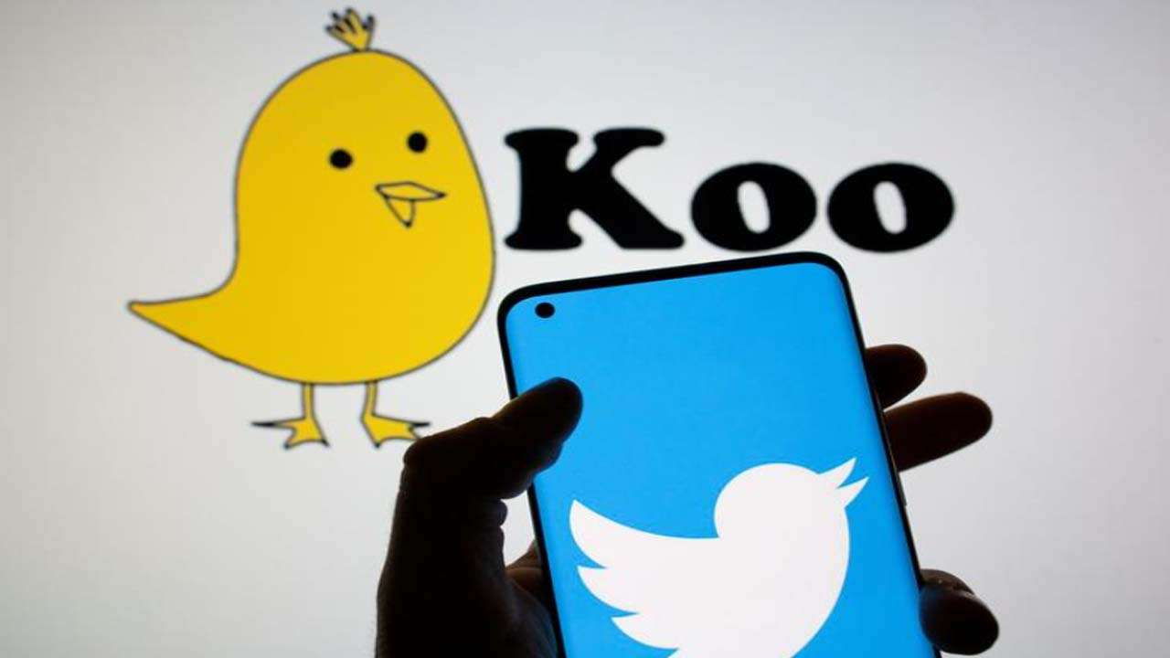 Koo launches in Nigeria as Twitter gets suspended
