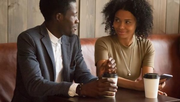 5 old-fashioned dating rules that you should ignore