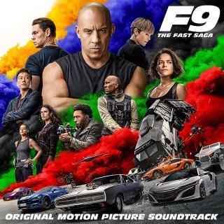 DOWNLOAD Don Toliver, Lil Durk & Latto – Fast Lane MP3