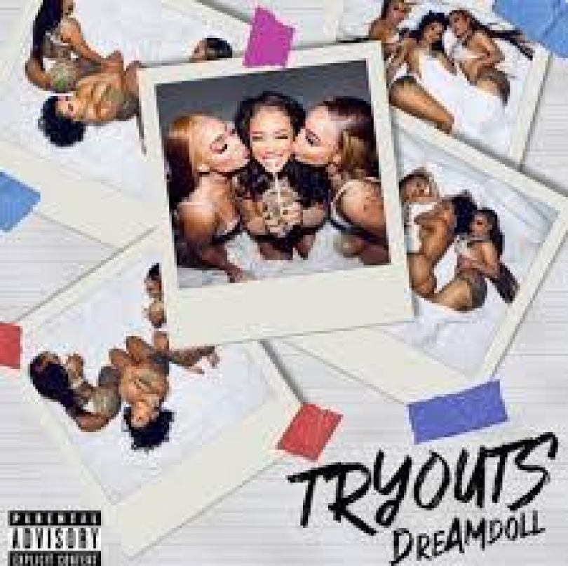 DOWNLOAD DreamDoll – Tryouts MP3