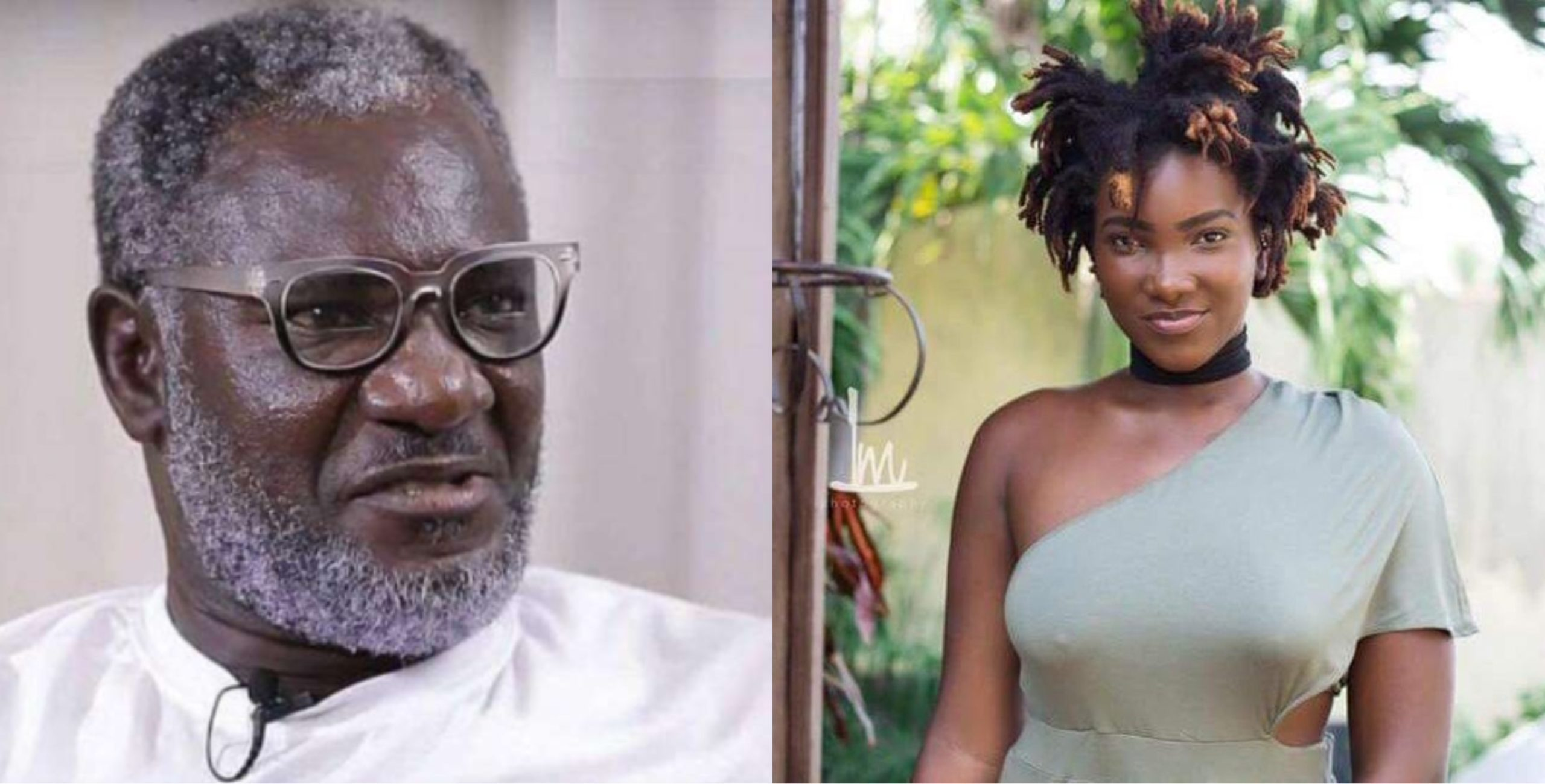 My daughter's death was not an accident, she was murdered – Ebony Reign's father says