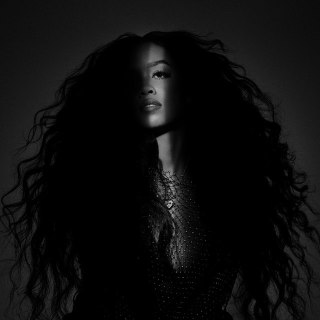 DOWNLOAD H.E.R – We Made It MP3