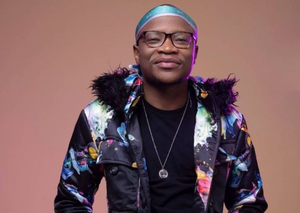 Mzansi set to throw Master KG a party over success in music career at age 25