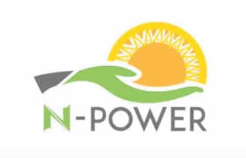 N-Power begins enrolment for Batch C applicants