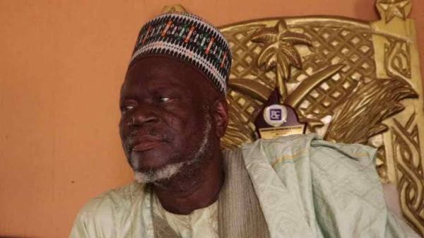 Seriki Fulani speaks on fresh attack in Igangan