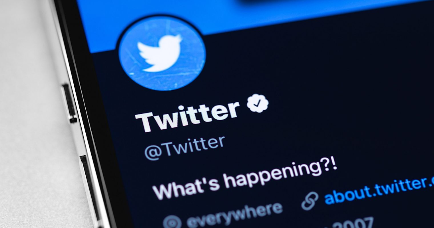 If you used VPN to access Twitter, you've sinned against God — Nigerian Christians told