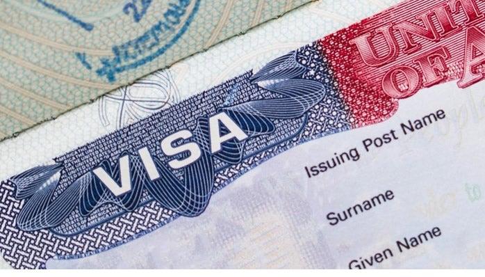 15 visa-free countries for Nigerian tourists
