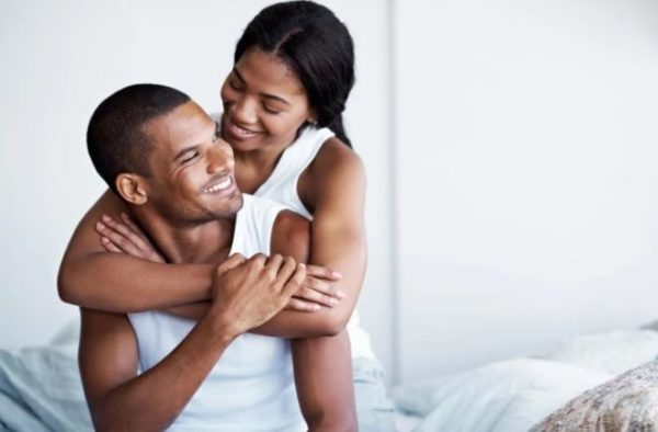 5 rules you should never break in a relationship