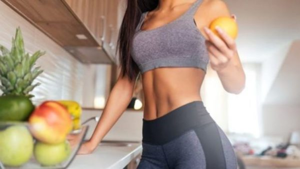 6 common mistakes you must avoid if you're trying to lose belly fat