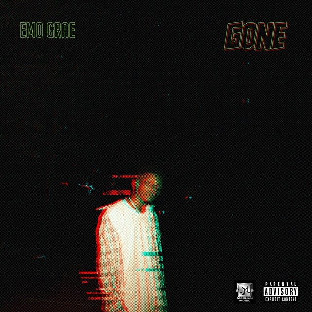 DOWNLOAD Emo Grae – Gone MP3