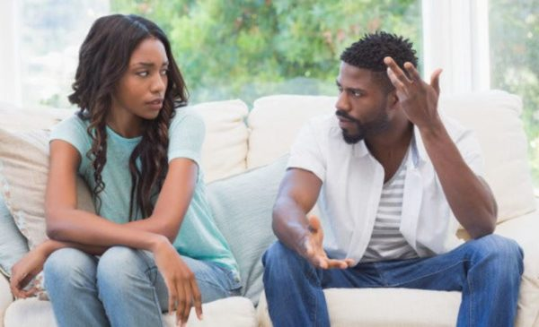 6 traits most cheating women have