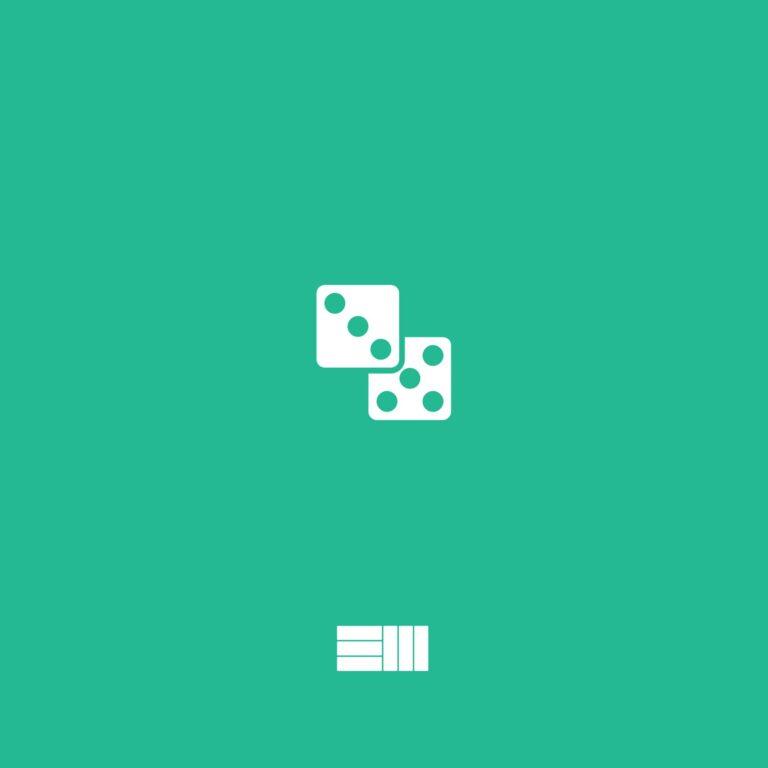 DOWNLOAD Russ – Lucky MP3