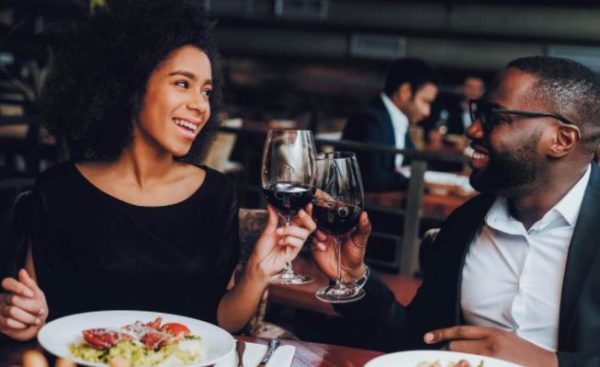 How single women unintentionally wreck their love lives