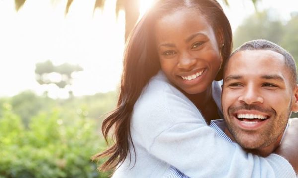 7 little things to make a big difference in your marriage