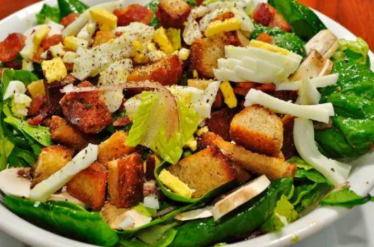 10 best braai salads to make ever!