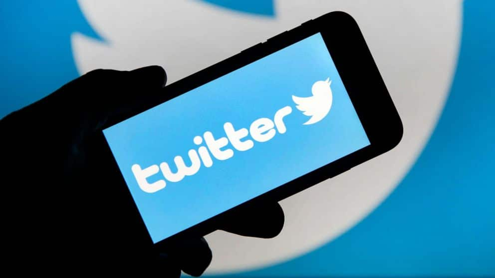 FG meets foreign diplomats over twitter ban