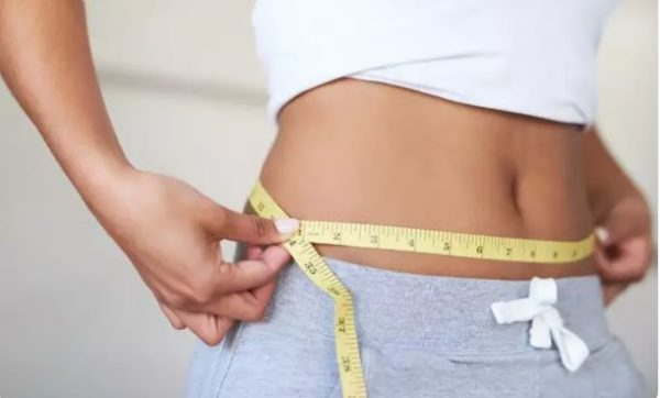 7 reasons why unexplained weight loss is a serious problem!